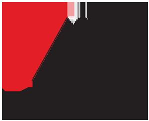 NTR Canada