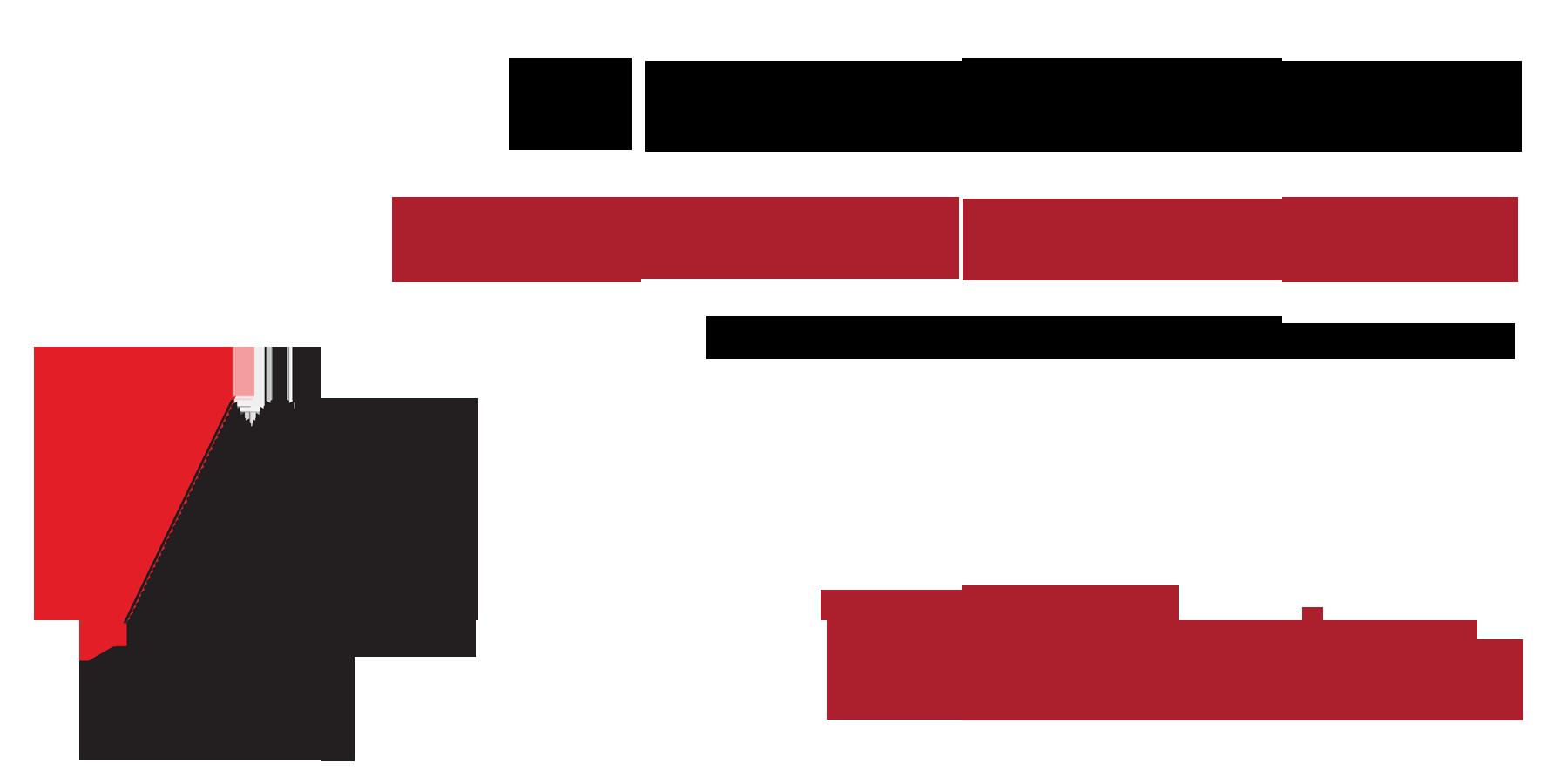 Tim Hortons 5 Pack